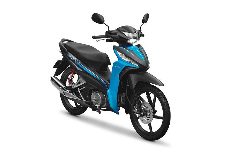 Bảng giá xe máy Honda tháng 9/2017. Nhằm giúp quý độc giả tiện tham khảo trước khi mua xe, Khoa học & Phát triển xin đăng tải bảng giá xe máy Honda tháng 9/2017. Mức giá này đã bao gồm thuế VAT. (CHI TIẾT)