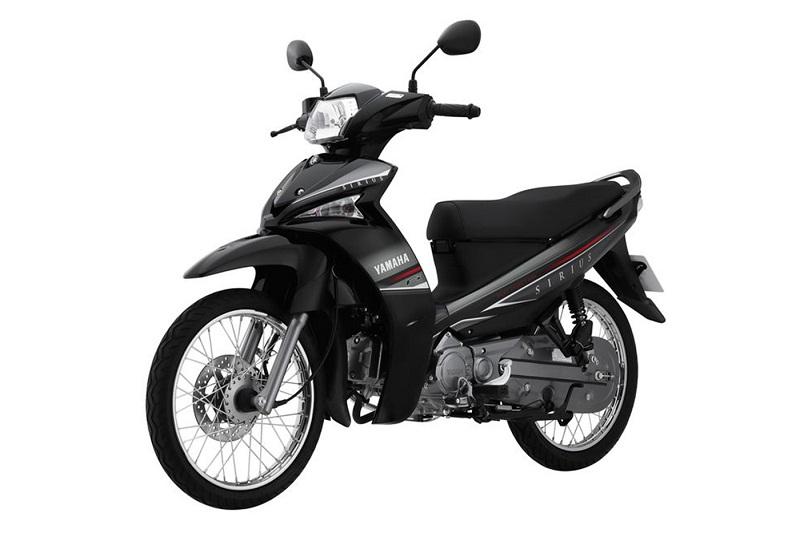 Yamaha giảm giá đồng loạt trong tháng ngâu. Trong tháng mưa nhiều này, hàng loạt xe máy Yamaha hiện đang giảm giá sâu với mức từ 300 nghìn đồng đến hơn 2 triệu đồng ở thị trường Việt. (CHI TIẾT)