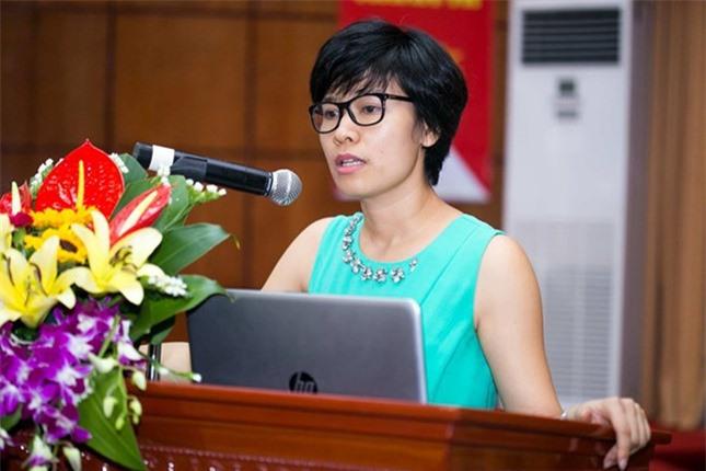 Công bố tiêu chuẩn quốc gia về khăn ướt tại Việt Nam - ảnh 2