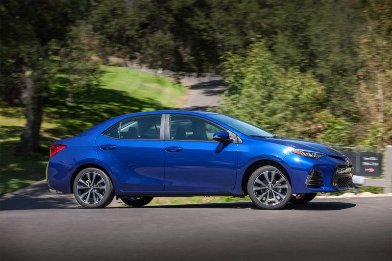 Top 10 ôtô bán chạy nhất Trung Quốc tháng 8/2017. Trang BSCB vừa công bố danh sách 10 ôtô bán chạy nhất Trung Quốc tháng 8/2017. Dẫn đầu là Volkswagen Lavida với doanh số 43.024 chiếc. (CHI TIẾT)