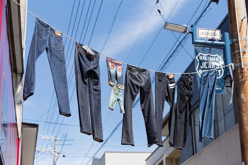 Mẹo hay bảo quản đồ jean bền đẹp, không bị bạc màu. Những chiếc áo, quần jean thường trở nên xấu xí khi bị phai màu khiến bạn thiếu tự tin khi mặc ra đường. Sau đây là một số mẹo hay bảo quản đồ jean bền đẹp, không bị bạc màu vô cùng đơn giản. (CHI TIẾT)