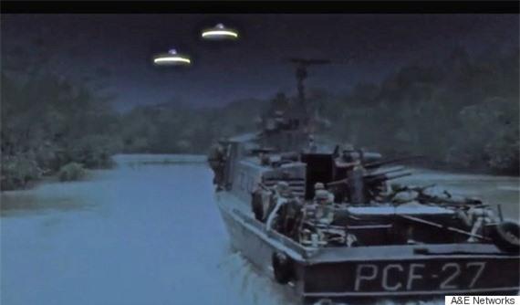 """Bi an nhung lan linh My """"cham tran"""" UFO trong CTVN-Hinh-2"""