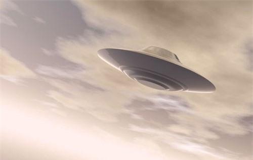 """Bi an nhung lan linh My """"cham tran"""" UFO trong CTVN-Hinh-4"""