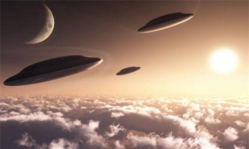 """Bi an nhung lan linh My """"cham tran"""" UFO trong CTVN-Hinh-6"""