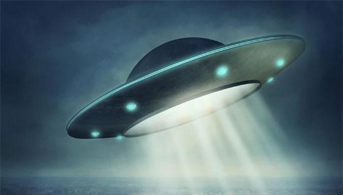 """Bi an nhung lan linh My """"cham tran"""" UFO trong CTVN-Hinh-7"""