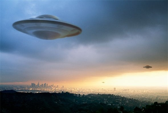 """Bi an nhung lan linh My """"cham tran"""" UFO trong CTVN-Hinh-8"""