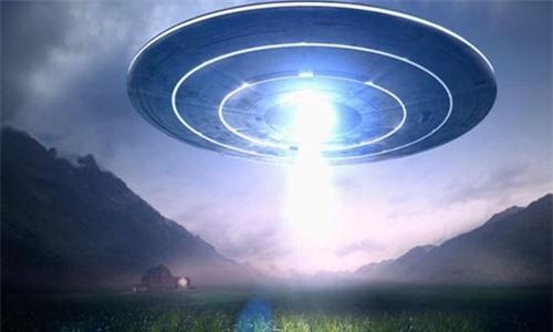 """Bi an nhung lan linh My """"cham tran"""" UFO trong CTVN-Hinh-9"""