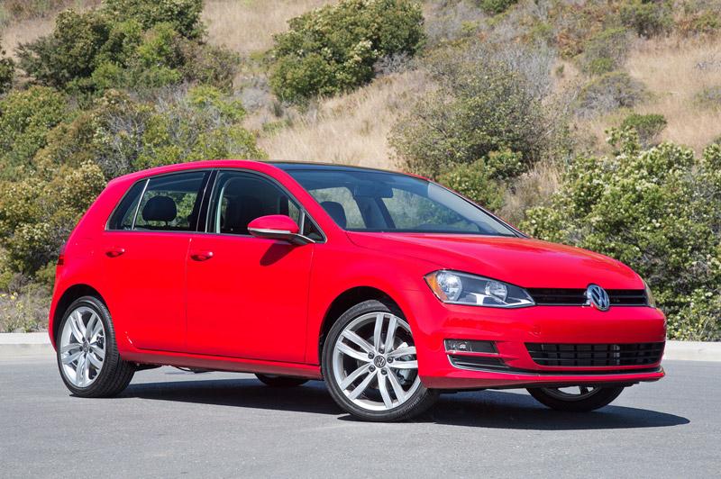 Top 10 ôtô bán chạy nhất châu Âu 8 tháng đầu năm 2017. Trang F2M vừa công bố danh sách 10 ôtô bán chạy nhất châu Âu 8 tháng đầu năm 2017. Dẫn đầu là Volkswagen Golf với doanh số 356.153 chiếc. (CHI TIẾT)
