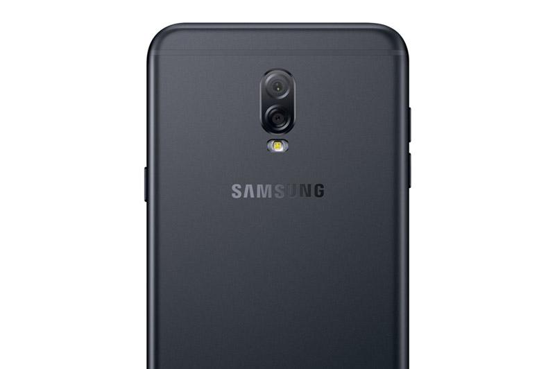 Samsung Galaxy J7 Plus - 9