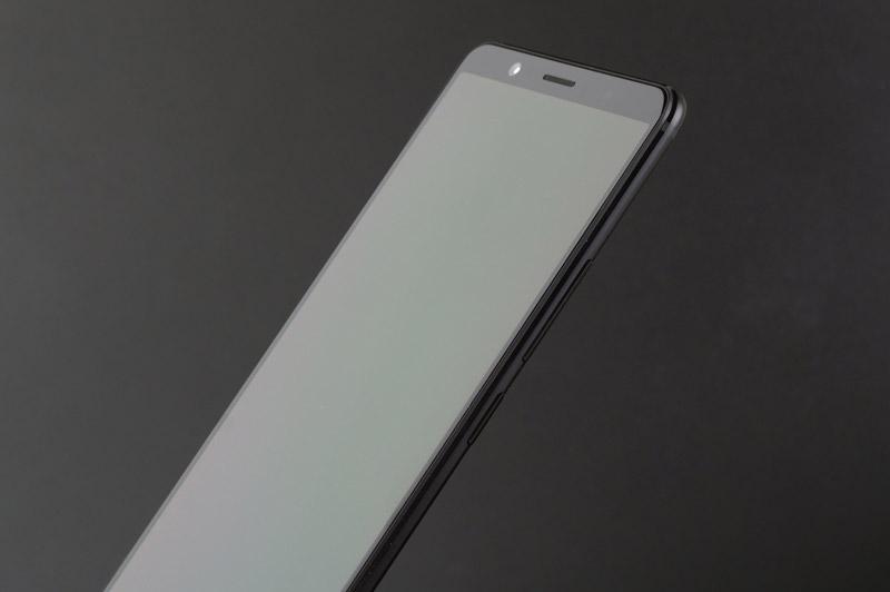 Vivo X20 Plus - 1