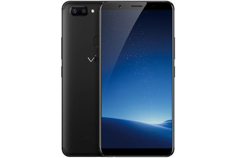 Sức mạnh phần cứng của Vivo X20 đến từ chip Qualcomm Snapdragon 660 lõi 8 với tốc độ tối đa 2,2 GHz, GPU Adreno 512. RAM 4 GB, bộ nhớ trong 64 GB, có khay cắm thẻ microSD với dung lượng tối đa 256 GB (dùng chung với khay SIM 2). Hệ điều hành Android 7.1.2 Nougat nhưng được tuỳ biến trên giao diện Funtouch 3.2.