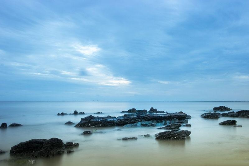 Ảnh: Nguyễn Minh Sơn.