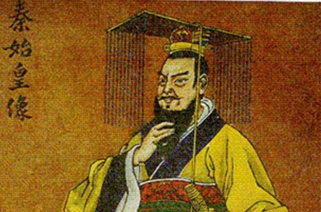 Tần Thủy Hoàng đã thất bại khi đưa quân xâm lược Bách Việt.
