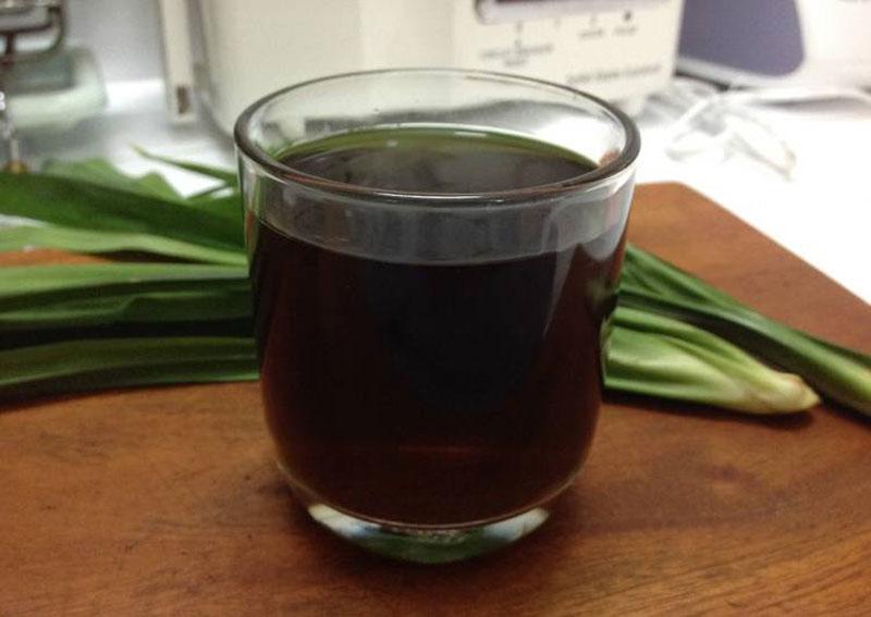 Bí kíp nấu sâm bí đao giúp thanh nhiệt, giảm cân. Sâm bí đao từ lâu được biết đến là loại thức uống có tác dụng giải khát, thanh nhiệt cho cơ thể. Nó thích hợp với cả người thừa cân, béo phì. (CHI TIẾT)