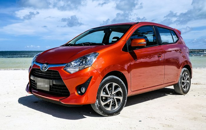 Thuế nhập khẩu về 0%: Toyota Wigo 'giá rẻ như bèo', lấn át Grand i10 và Kia Morning. Nếu theo đúng mức giá dự kiến của các đại lý, khi thuế nhập khẩu về 0% thì chiếc ô tô cỡ nhỏ Toyota Wigo còn có giá rẻ hơn cả Grand i10 và Kia Morning. (CHI TIẾT)