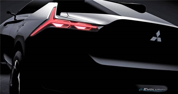 Top xe oto tao suc hut tai Tokyo Motor Show 2017-Hinh-8