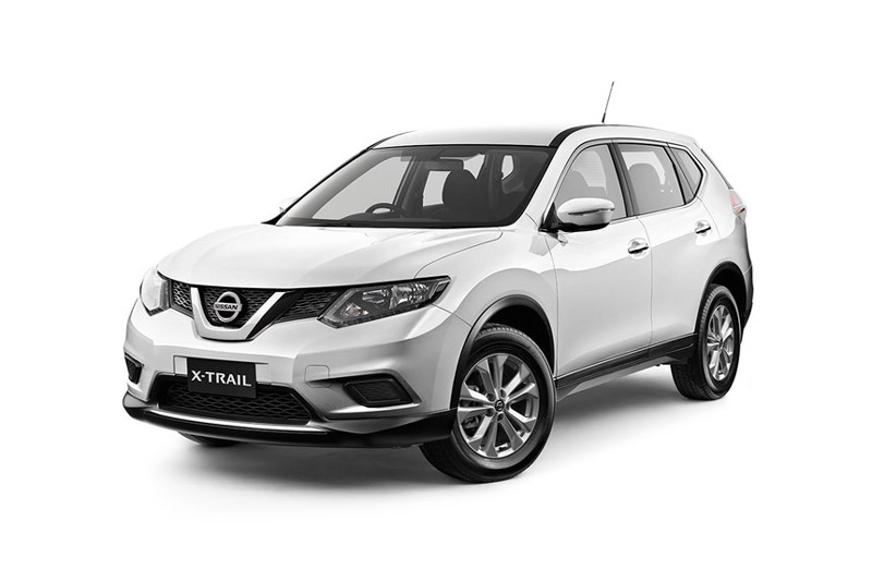 Bảng giá xe Nissan và các ưu đãi hấp dẫn trong tháng 10/2017. Nhằm giúp quý độc giả tiện tham khảo trước khi mua xe, Khoa học & Phát triển xin đăng tải bảng giá xe Nissan tại Việt Nam tháng 10/2017. Mức giá này đã bao gồm thuế VAT. (CHI TIẾT)