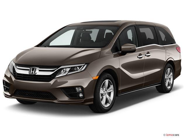 Honda Odyssey phiên bản 2018 sắp trình làng tại Việt Nam. Honda Odyssey 2018 phiên bản Châu Á vừa được hãng xe Nhật Bản nâng cấp tại quê nhà, dự kiến mẫu xe này cũng sẽ sớm có mặt tại thị trường Việt Nam (CHI TIẾT)