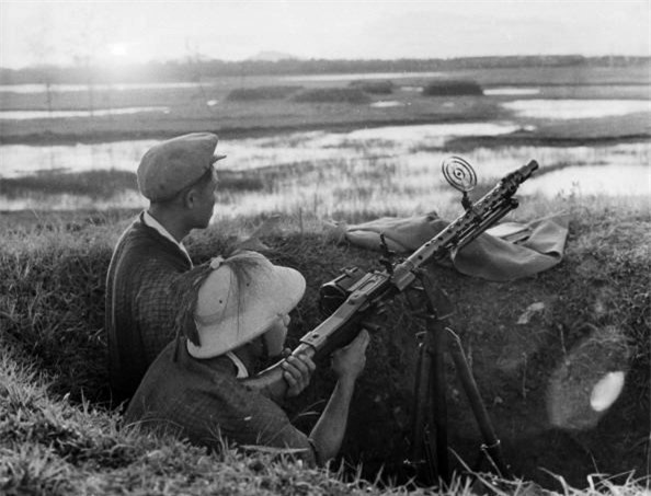 "Lo bi mat My dung vu khi ""thien tai"" trong Chien tranh Viet Nam-Hinh-11"