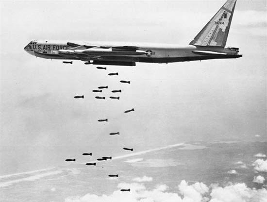 "Lo bi mat My dung vu khi ""thien tai"" trong Chien tranh Viet Nam-Hinh-2"
