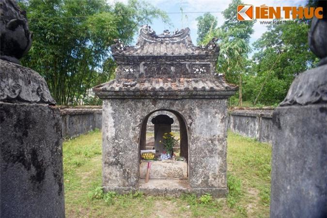 Tham lang mo phi tan noi tieng duoi trieu vua Tu Duc-Hinh-8