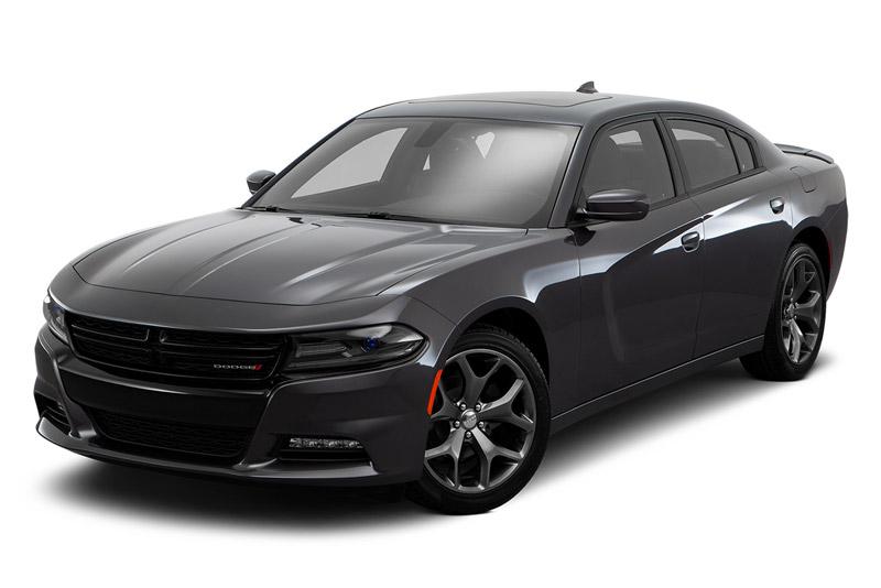 Top 10 xe thể thao 4 cửa tốt nhất trong tầm giá dưới 30.000 USD. Theo bầu chọn của trang AB, Toyota Camry XSE, Mazda 3 Sport, Kia Optima SX, Dodge Charger SXT, Nissan Sentra Nismo… là những mẫu xe thể thao 4 cửa tốt nhất thế giới trong tầm giá dưới 30.000 USD. (CHI TIẾT)