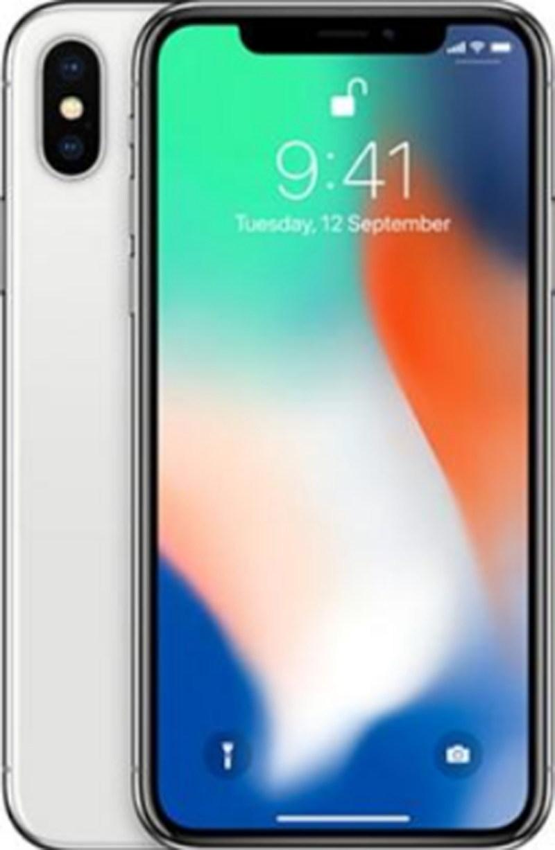 tất cả các mô hình iPhone được công bố vào năm 2018 sẽ đi kèm với Camera TrueDepth và Face ID.