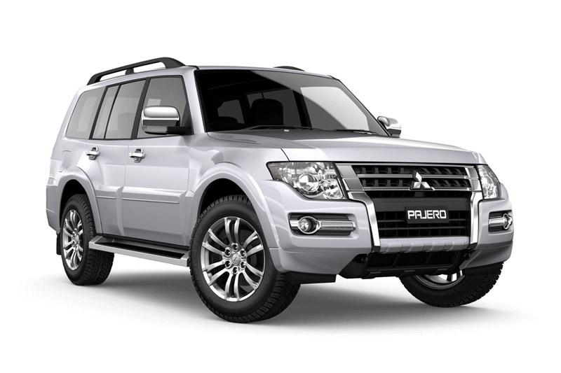Mitsubishi giảm giá hàng loạt ôtô tại Việt Nam, mức giảm cao nhất 214 triệu. Nhằm kích cầu tiêu dùng, Mitsubishi Motors Việt Nam (MMV) đã thực hiện chương trình giảm giá rất nhiều mẫu ôtô trong tháng 10 này. (CHI TIẾT)