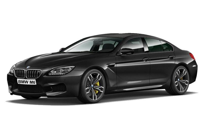 Bảng giá xe BMW tháng 10/2017. Nhằm giúp quý độc giả tiện tham khảo trước khi mua xe, Khoa học & Phát triển xin đăng tải bảng giá xe BMW tại Việt Nam tháng 10/2017. Mức giá này đã bao gồm thuế VAT. (CHI TIẾT)