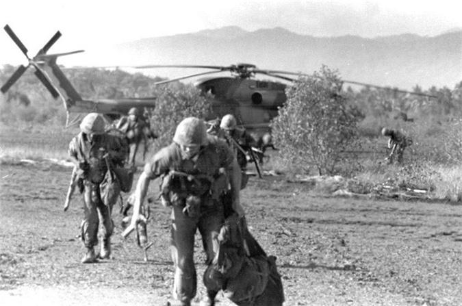 He lo tran chien cuoi cung cua My trong Chien tranh Viet Nam-Hinh-7
