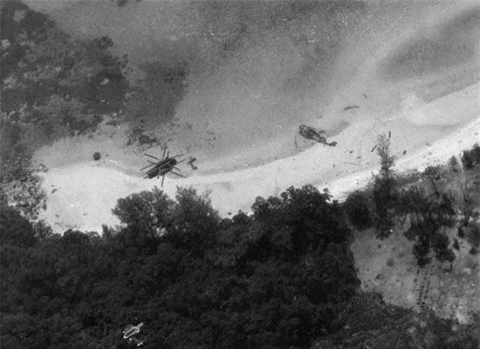 He lo tran chien cuoi cung cua My trong Chien tranh Viet Nam-Hinh-8