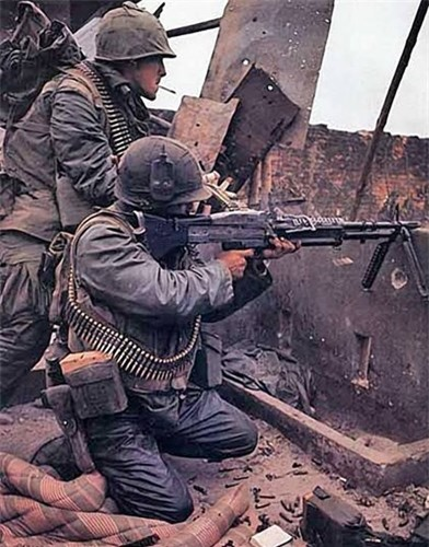 Vu khi thuc su danh bai My trong Chien tranh Viet Nam-Hinh-11