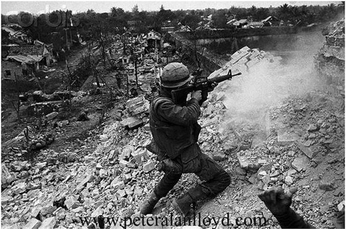 Vu khi thuc su danh bai My trong Chien tranh Viet Nam-Hinh-2