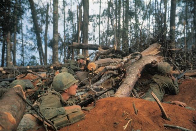 Vu khi thuc su danh bai My trong Chien tranh Viet Nam-Hinh-3