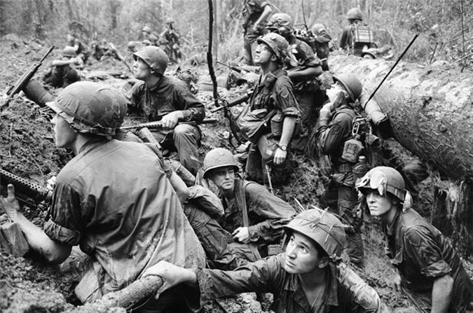 Vu khi thuc su danh bai My trong Chien tranh Viet Nam-Hinh-4