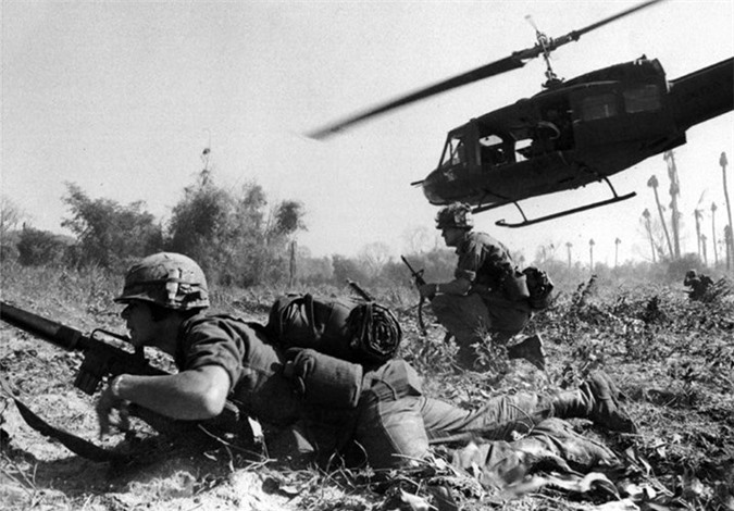 Vu khi thuc su danh bai My trong Chien tranh Viet Nam-Hinh-5