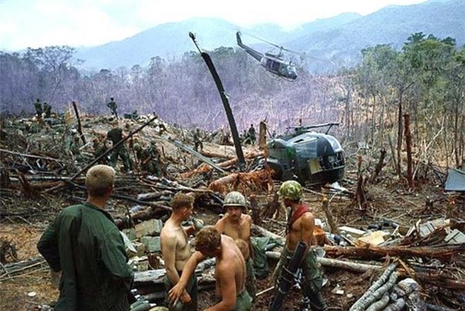 Vu khi thuc su danh bai My trong Chien tranh Viet Nam-Hinh-6