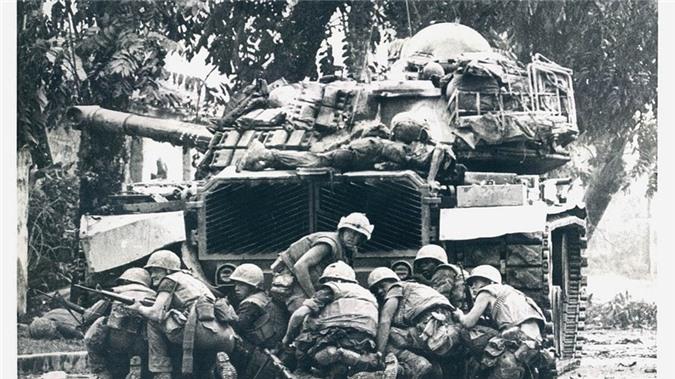 Vu khi thuc su danh bai My trong Chien tranh Viet Nam-Hinh-8
