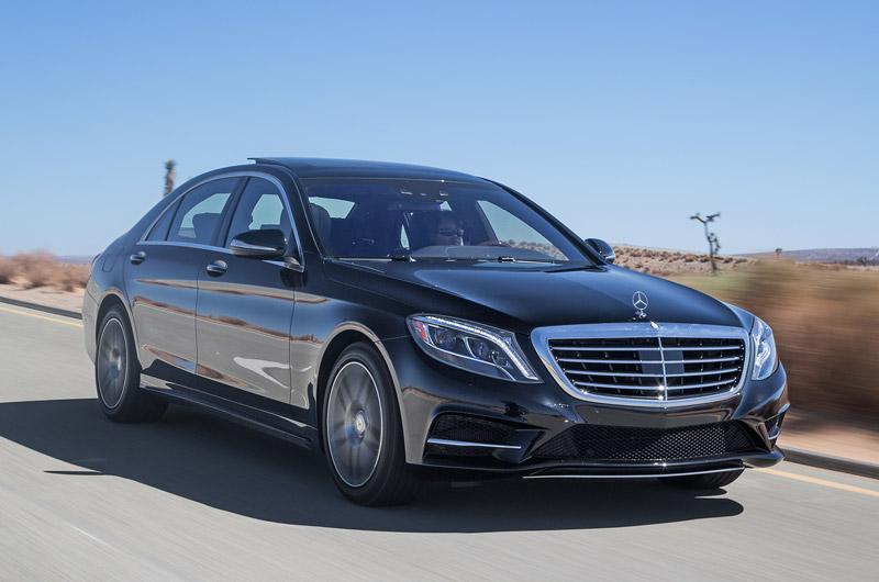 Top 10 xe sedan tiêu tốn nhiên liệu nhất trên thị trường. Trang AB vừa công bố danh sách 10 xe sedan tiêu tốn nhiên liệu nhất trên thị trường thế giới năm 2017. Thứ tự các xe được đưa ra dựa vào mức tiêu thụ nhiên liệu ở đường nội thành. (CHI TIẾT)