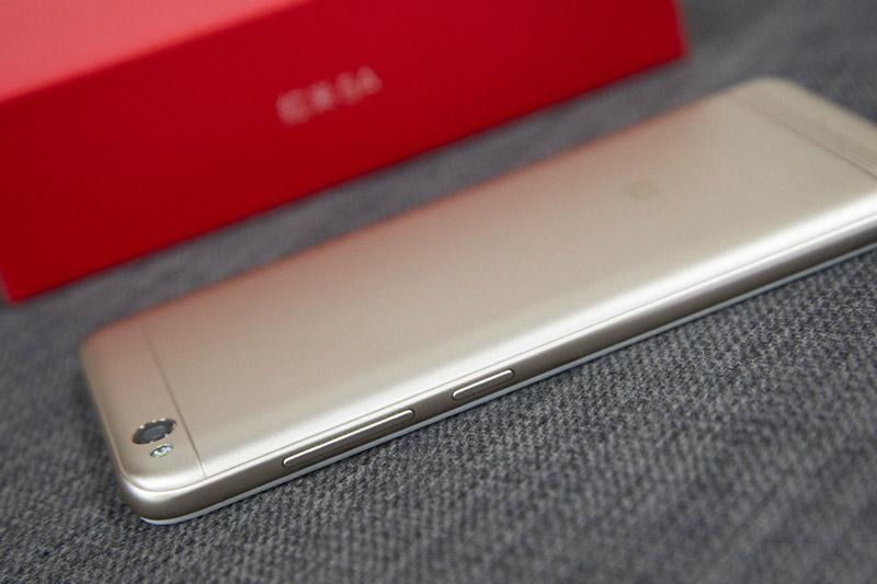 Xiaomi Redmi 5A - 3