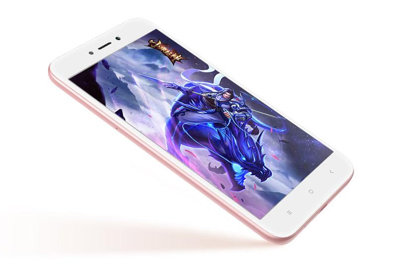 Xiaomi Redmi 5A - 6