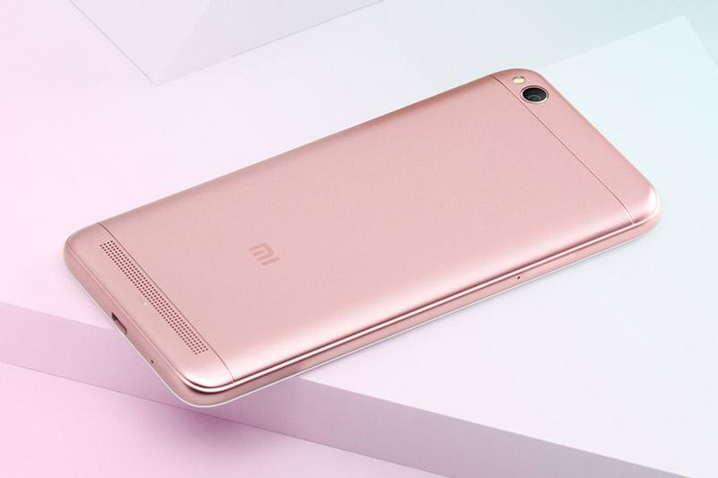 Xiaomi Redmi 5A - 9