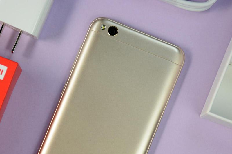 Xiaomi Redmi 5A - 11