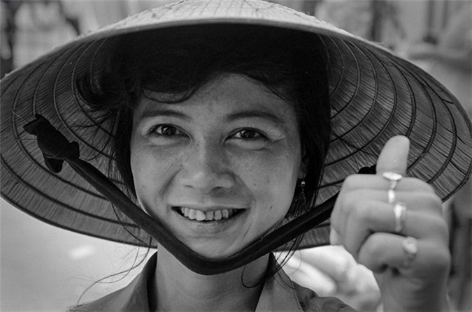 Hinh anh de doi ve phu nu Viet Nam thap nien 1990 (1)