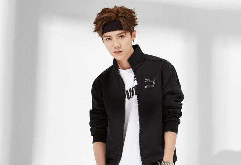 1. Lộc Hàm (tổng thu nhập của anh là 210 triệu nhân dân tệ). Là ca sĩ, diễn viên sinh năm 1990 tại Thủ đô Bắc Kinh, Trung Quốc. Những năm gần đây, chàng ca sĩ 27 tuổi này luôn dẫn đầu top 10 nam nghệ sĩ quyền lực nhất làng giải trí Trung Quốc.