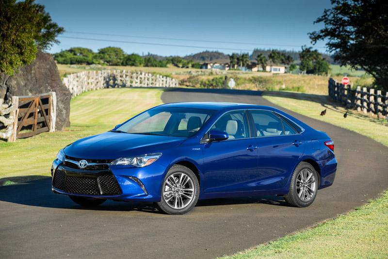 Top 10 ôtô bán chạy nhất thế giới 8 tháng đầu năm 2017. Trang F2M vừa công bố danh sách 10 ôtô bán chạy nhất thế giới 8 tháng đầu năm 2017. Với doanh số 829.757 chiếc, Toyota Corolla tiếp tục giữ vững vị trí đầu tiên. (CHI TIẾT)