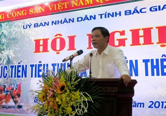 12-36-00_bo_truong_nguyen_xun_cuong_-_dy_mnh_viec_xy_dung_thuong_hieu_g_doi_yen_the