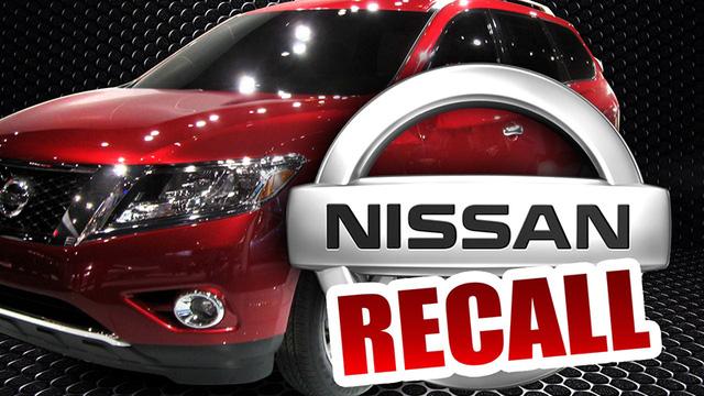 Nissan ngừng sản xuất xe tại Nhật Bản. Chỉ trong vòng chưa đầy một tháng, tiếp theo sự việc phải triệu hồi 1,2 triệu xe trong thị trường nội địa, Nissan tới đây phải ngừng sản xuất toàn bộ các nhà máy khi phát hiện ra một sự việc nghiêm trọng hơn thế. (CHI TIẾT)
