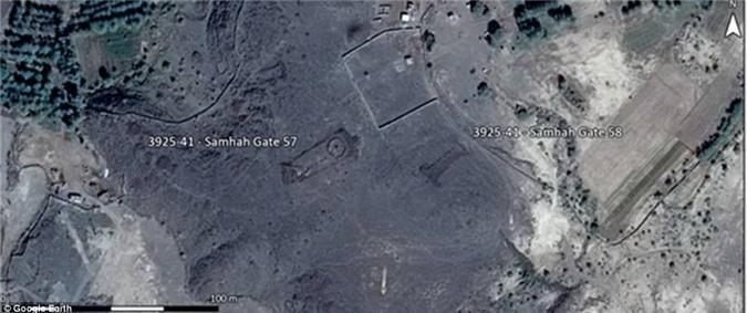 Bi an hon 400 cong trinh bang da o Saudi Arabia-Hinh-5