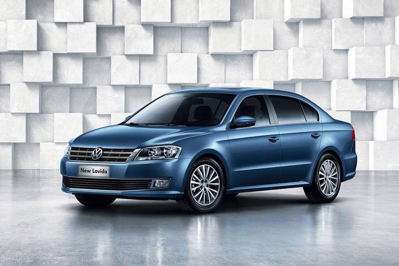 Top 10 ôtô bán chạy nhất tại Trung Quốc tháng 9/2017. Trang BSCB vừa công bố danh sách 10 ôtô bán chạy nhất tại Trung Quốc tháng 9/2017. Dẫn đầu là Volkswagen Lavida với doanh số 59.697 chiếc. (CHI TIẾT)